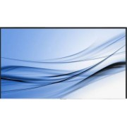 Monitor LED 23 Philips 234E5QHAW Full HD 5ms GTG Alb Glossy
