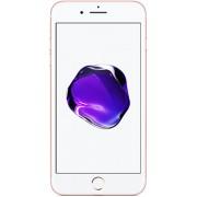Apple iPhone 7 Plus 32GB Rose Gold Codat Orange