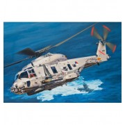 NH90 NFH Revell (04651)