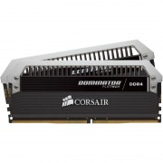 Corsair Dominator Platinum 16 GB DIMM DDR4-3000 2 x 8 GB