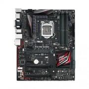 MB ASUS Z170 PRO GAMING soc.1151 Z170 DDR4 DDR4
