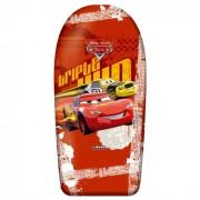 Mondo - tavola da surf cars x street - 94 cm