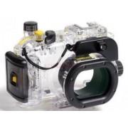 Carcasa Foto Subacvatica Canon WP-DC47