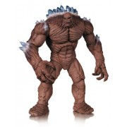 DC Collectibles Batman: Arkham City: Clayface Deluxe Action Figure