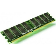 Kit memorie Server Kingston 2x4GB 240-Pin DDR2 FB-DIMM ECC 667MHz CL5 IBM