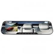 Oglinda Retrovizoare iUni Dash cu Camera Auto