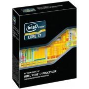 Procesor Intel Core i7-4960X, LGA 2011, 15MB, 130W (Extreme Edition) tray
