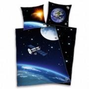 Bolygó ágyneműhuzat