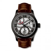 Reign Rn1604 Bhutan Mens Watch