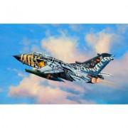 Maquette Avion :Tornado Ecr Tigermeet 2011-Revell