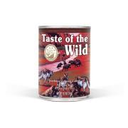Conserva Taste of the Wild - Southwest Canyon 390 gr.