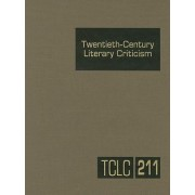 Twentieth-Century Literary Criticism by Thomas J Schoenberg