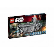 Star Wars - First Order Transporter 75103
