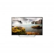 "Television Sony Bravia KDL-40W700C SmartTV USB 4 HDMI Flow 400/480HZ LED 40""-Negro"