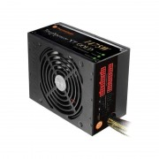 Sursa Thermaltake Toughpower XT Gold 1475W