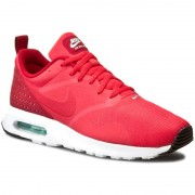 Cipők NIKE - Nike Air Max Tavas 705149 603 Action Red/Actn Red-Gym Rd-Wht