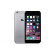Apple iPhone 6s 128GB space grey, A9 chip with 64-bit, Retina HD display wit