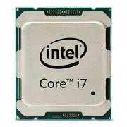 INTEL Core i7-6800K 3,40 gHz LGA2011-V3 15MB Cache