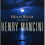 Henry Mancini - Moon River: The Henry Mancini Collection (0886975198122) (1 CD)
