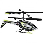 Air Hogs AppCopter (Green and Black)