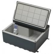 INDEL B - Compressor Koelbox 25 Liter 12/24 Volt