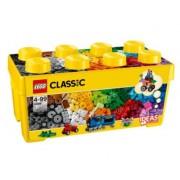 LEGO® 10696 Classic - Mittelgroße Bausteine-Box