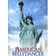 Various Artists - American Bellydancer (0094636526195) (1 DVD)