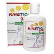 Kinetic Gel 175ml