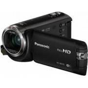 Camera Video Digitala Panasonic HC-W570EP Black