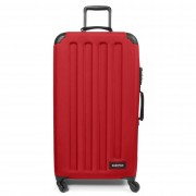 Eastpak Tranzshell L - Apple Pick Red - Rollkoffer