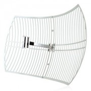 Antena Grid pentru Exterior TP-Link TL-ANT2424B, 24dBi