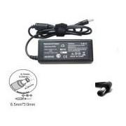chargeur ordinateur portable toshiba Satellite 2650