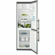 Kombinirani hladnjak Electrolux EN3452JOX EN3452JOX