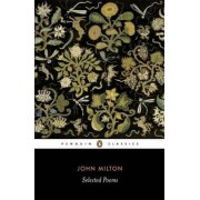 Selected Poems by John Milton