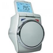 Honeywell HR30 programozható fűtőtest termosztátfej, fehér (560837)