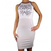 Mayo Chix női ruha Lasting