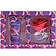 Justin Bieber Someday Gift Set for Women (Eau de Parfum Spray Body Lotion)