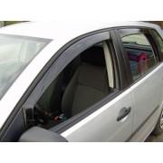 Set Paravanturi fata VW Polo (4-5 usi) (2002-)