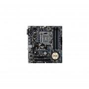 Tarjeta Madre Asus Z170M-E D3 Dimm Ddr3-Sdram Intel Pc Uefi Ami Intel