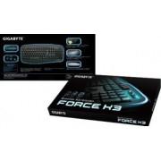 Tastatura Gigabyte Force K3 USB 2.0