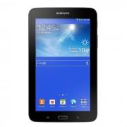 """""""Samsung GALAXY Tab3 7.0"""""""" T113 8GB wi-fi - negro"""""""