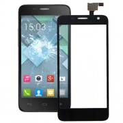 iPartsBuy Touch Screen Replacement for Alcatel One Touch Idol Mini 6012