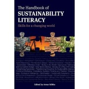 The Handbook of Sustainability Literacy by Arran Stibbe