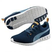 Puma Carson Runner - Zapatillas de running Unisex adulto