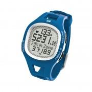 Sigma Hartfrequentie-Computer PC 10.11 blauw 2017 Multifunctionele horloges