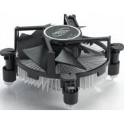 Cooler procesor DeepCool CK-11509