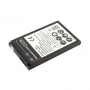 BlackBerry C-M2 akkumulátor 900mAh utángyártott