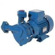 Elpumps CP 1504 centrifugál szivattyú 400V