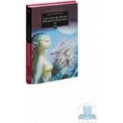 Jn 136 - Cele mai frumoase poezii de dragoste Vol.2 - Adrian Paunescu