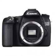 Canon EOS 70D body + Poradnik w odcinkach Dostawa GRATIS!